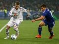 Дождевая ничья: Как Динамо с Челси сыграло