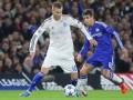 Лондонская битва: Как Динамо Челси проиграло