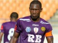 Распустил руки: Танзанийский футболист дисквалифицирован на два года за палец в заднице соперника