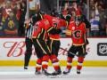 НХЛ: Филадельфия разгромила Вашингтон, Колорадо уступил Анахайму