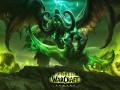Состоялся выход дополнения World of Warcraft: Legion