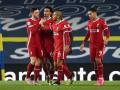 Четыре английских клуба официально вышли из Суперлиги