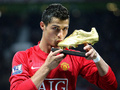 Роналдо и Фелпс претендуют на спортивный Оскар