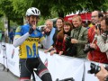 Попович: Велоспорт в Украине находится в заброшенном состоянии