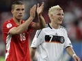 Хорватия vs Германия: Анонс матча
