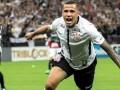 Динамо опередило Шахтер в борьбе за бразильского защитника