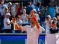 Директор турнира в Марселе: Джокович чувствует себя мессией, это опасно