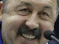 Газзаев: Мы имели полное преимущество