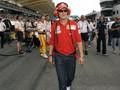 Баттон: Шумахер не нужен в Brawn GP
