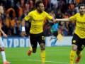 Видео онлайн трансляция матча Боруссия Д - Галатасарай