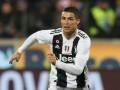 Ибрагимович: Роналду говорит о новых вызовах, но переход в Ювентус - вовсе не вызов