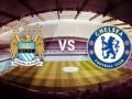 Кубок Англии: Манчестер Сити - Челси - 2-0, текстовая трансляция