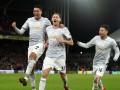 Кристал Пэлас - Манчестер Юнайтед 2:3 видео голов и обзор матча