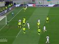 Шахтер - Брага 4:0 Видео голов и обзор матча Лиги Европы