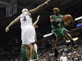 NBA: Оленья радость