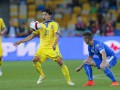 Бывший футболист сборной Украины поддержал Фоменко