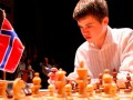 Норвежский шахматист побил рекорд Каспарова 18-летней давности