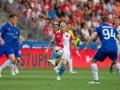 Славия - Динамо 1:1 видео голов и обзор матча