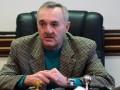 Полиция расследует смерть Виктора Чанова