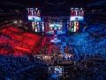 Компания российского миллиардера построит один из крупнейших в мире киберстадионов