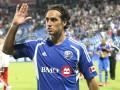 Легендарный защитник Милана возобновил карьеру ради индийского клуба