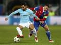 Манчестер Сити – Базель 1:1 онлайн трансляция матча Лиги чемпионов