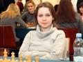 Украинка встретится с россиянкой в финале чемпионата мира по шахматам