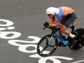 Громкие камбэки и сенсации: Результаты гонки с раздельного старта в Рио