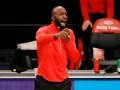 Атланта отправила в отставку главного тренера