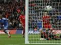 Синее счастье: Челси завоевывает Кубок Англии