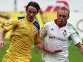 Накануне 13-го тура Украинской Мини-Футбольной Лиги