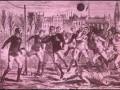 Старейший сборник футбольных правил продали на аукционе