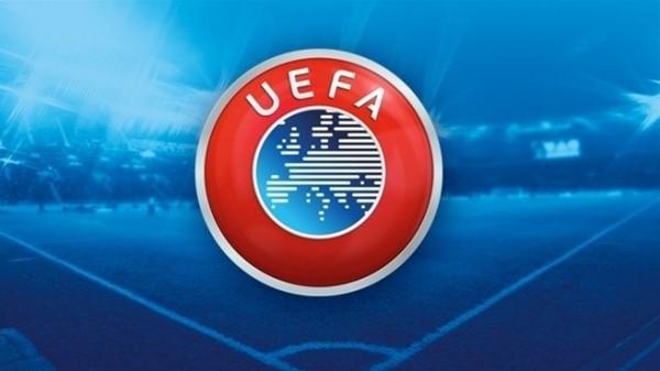 Чому УЄФА пробачив Суркісу «расизм» - фото 5