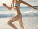 Бегущая по волнам / Фото Walter Iooss, Jr / Sports Illustrated