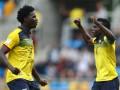 Эквадор обыграл Италию и занял 3-е место на ЧМ среди команд U-20