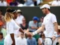 WTA и ATP заморозят рейтинги теннисистов на время остановки сезона