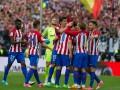 Рома – Атлетико: прогноз и ставки букмекеров на матч Лиги чемпионов
