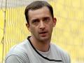 Тренер Спартака считает украинца Диканя роскошью для клуба