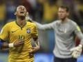 Новый тренер сборной Бразилии намерен лишить Неймара капитанской повязки