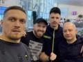 Определились возможные соперники украинских команд в Еврокубках