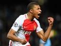18-летняя звезда Монако согласилась на переход в состав Реала