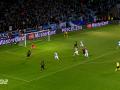 Мальме - ПСЖ 0:5  Видео голов и обзор матча