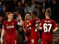 Ливерпуль могут дисквалифицировать из розыгрыша Кубка английской лиги
