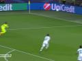 Вольфсбург - Гент 1:0 Видео гола и обзор матча Лиги чемпионов
