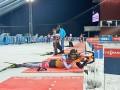 Биатлон: анонс индивидуальной гонки у женщин в Эстерсунде