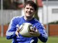 Михалик - о матче с Германией: Украинские футболисты четко знали, что им делать