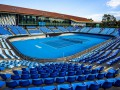 АТР запустила новую программу для поддержки теннисистов
