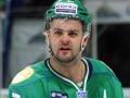 Звезда Салавата Юлаева самовольно покинул команду