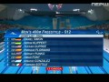 Герои Паралимпиады: Сергей Клипперт завоевывает первую медаль Украины на Паралимпиаде