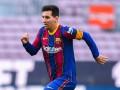 Глава Ла Лиги: Барселона не может гарантировать подписание контракта с Месси